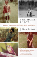 The Home Place [Pdf/ePub] eBook