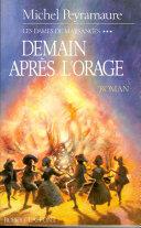 Pdf Les Dames de Marsanges - Tome 3 Telecharger