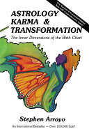 Astrology, Karma & Transformation Pdf/ePub eBook