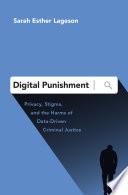 Digital Punishment
