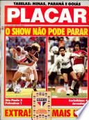 15 abr. 1988