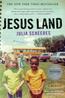 Jesus Land Pdf/ePub eBook