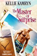 The Master of Surprise [Pdf/ePub] eBook
