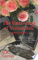 The Unraveling of Violeta Bell Book PDF