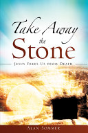 Pdf Take Away the Stone