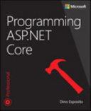 Programming ASP  NET Core