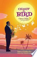 Chasin  The Bird Book PDF