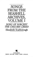 Pdf Songs from the Seashell Archives