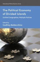 Pdf The Political Economy of Divided Islands Telecharger