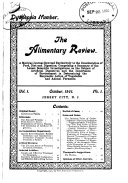Alimentary Review Book PDF