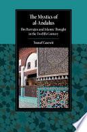The Mystics of al Andalus