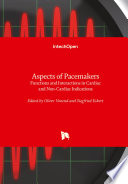 Aspects Of Pacemakers Book PDF