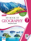 My Book of Geography 7