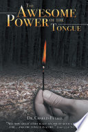The Awesome Power of the Tongue Book