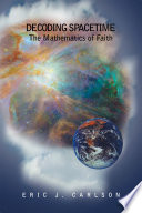 Decoding Spacetime Book PDF