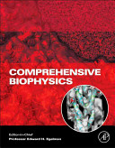 Biophysical Techniques for Structural Characterization of Macromolecules