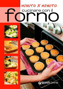 Cucinare con il forno