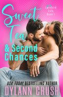 Sweet Tea & Second Chances [Pdf/ePub] eBook