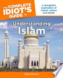 The Complete Idiot S Guide To Understanding Islam 2nd Edition
