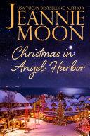 Christmas in Angel Harbor [Pdf/ePub] eBook