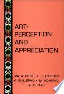 Art: Perception & Appreciation