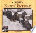 Children of a New Century Book PDF