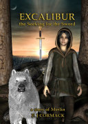 Pdf Excalibur: The Seeking for the Sword A Story of Merlin