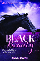 Pdf Oxford Children's Classics: Black Beauty