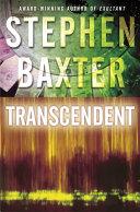 Transcendent Pdf/ePub eBook