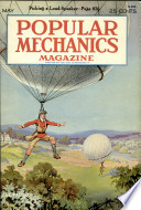 mag 1927
