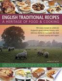 English Traditional Recipes