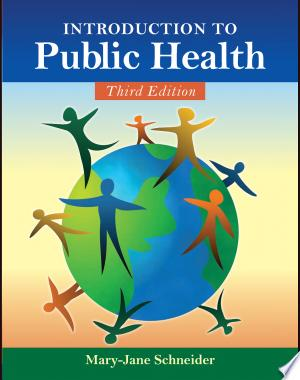Introduction+to+Public+Health