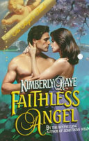 Faithless Angel Book PDF