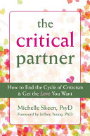 The Critical Partner