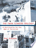 The Twin Towers Trilogy Book PDF