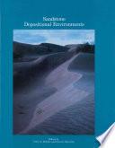 Sandstone Depositional Environments