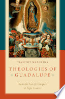 Theologies of Guadalupe