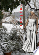 Jasmine The True White Witch Book