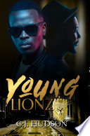 Young Lionz Book PDF