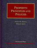 Property Book