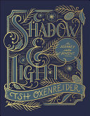 Shadow and Light ebook