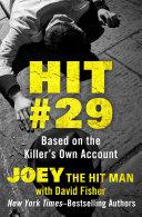 Hit #29 Pdf