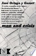 Man and Crisis