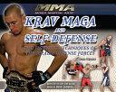Krav Maga and Self-Defense