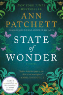 State of Wonder Pdf/ePub eBook