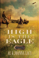 High Is the Eagle [Pdf/ePub] eBook