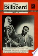 5 fev. 1949