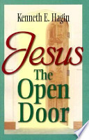 Jesus - The Open Door