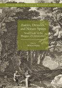 Fairies, Demons, and Nature Spirits