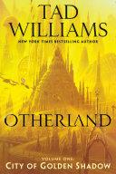 Otherland: City of Golden Shadow Pdf/ePub eBook